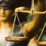 Ejemplo de noticia para Instituto de Derecho Ambiental y de los Recursos Naturales