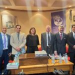XIV Encuentro Cuyano de Derecho